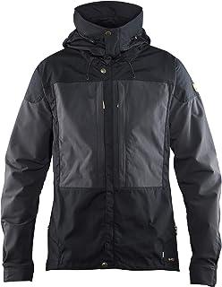 FJALL RAVEN T恤 Keb Jacket 男士 87211