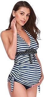 NUUR 女式分体泳衣套装