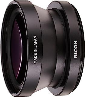 RICOH GR用微距转接镜头 GM-1 倍率x0.35 30214