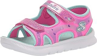 Skechers 斯凯奇 中性儿童 302723l 涉水鞋