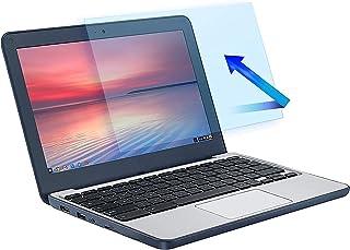 HP 惠普 14 英寸笔记本电脑屏幕保护膜,防蓝光防眩光屏幕保护膜,适用于 HP Pavilion 14 / HP Chromebook 14 / HP Steam 14 / 2020 2019 HP 14 英寸笔记本电脑蓝光过滤器