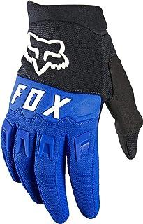 Fox Racing Dirtpaw 青少年越野摩托车手套