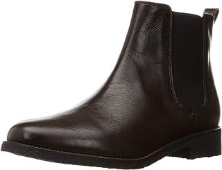 Margaret Howell idea 時尚靴 132324 女士