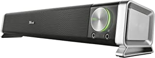 Trust GXT 618 Asto 音箱(适用于个人电脑和电视设备)