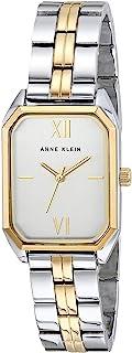 Anne Klein 安妮克莱因 女士手链手表
