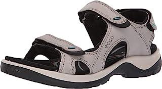 ECCO Offroad Yucatan 女士凉鞋