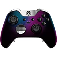 Elite 控制器(Xbox One) 双色
