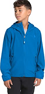 The North Face Flurry Wind 连帽衫