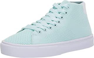 Etnies 女式 Alto W 滑板鞋