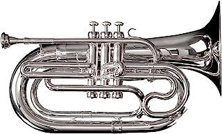 Adams 黄铜 MB1S 巴利酮喇叭