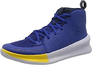 Under Armour 男士 Jet 2019 篮球鞋