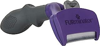 Furminator 长毛*工具 适用于大猫 标准
