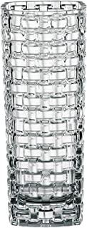 Spiegelau & Nachtmann 水晶玻璃花瓶 0080727-0,28cm,爵士风