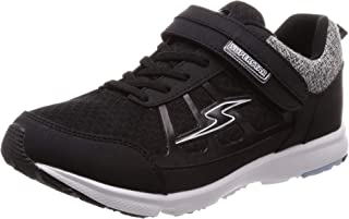 SUPERSTAR 运动鞋 学生鞋 19厘米~24.5厘米 适合0.5厘米 儿童 SS J908