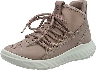 ECCO 爱步 女童 Sp.1 Lite 及踝靴