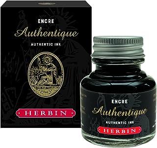 Herbin 13501T 30 毫升颜料墨水 5.000 Lawyers