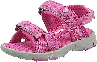 PRIMIGI Baby 女孩 Pso 34598 凉鞋