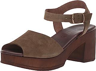 Splendid 女士 Hoover 洞鞋