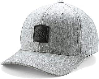 Element 男式帽子