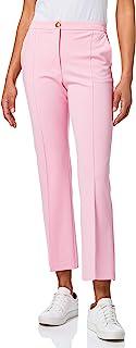 PINKO 女士 Gaio 长裤