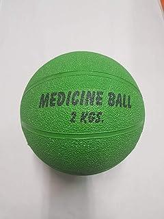 Enjoy Play Bakon *球,2 kg,中性,成人款,*,2