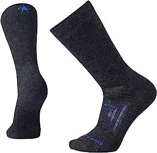 Smartwool Phd 男士户外重型水手袜