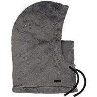 Burton 单板滑雪面罩 女款 护脸 CORA HOOD 151981 速干透气排湿 护颈