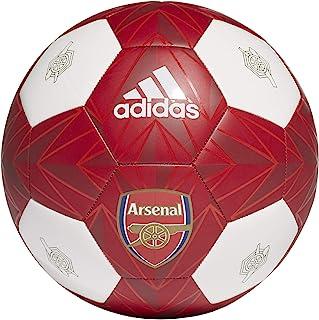 adidas 阿迪达斯 AFC CLB