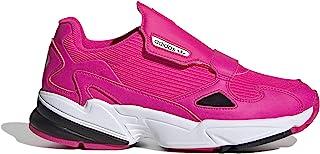adidas 阿迪达斯 Falcon W 女士运动鞋 健步鞋