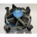 Intel i3/i5/i7 LGA115x CPU 散热器和风扇 E97379-003