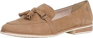 Tamaris 女士1-1-24204-24 334 莫卡辛鞋