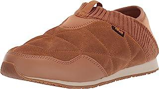 TEVA泰瓦 运动鞋 Ember Moc Shearling 女士