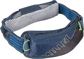 Millet INTENSE BELT 中性款成人背包,多色(蓝/黑褐色),25x56x55 厘米(宽 x 高 x 长)