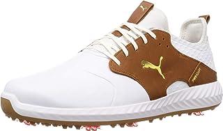 PUMA 高尔夫 钉鞋 Ignitet Power fit Clutch 男士
