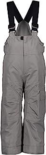 Obermeyer 男童长裤