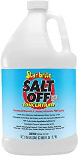 Star brite Salt Off Protector with PTEF