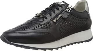 Sioux 女士 Oseka-702-j 运动鞋