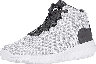 AND1 童鞋 BWYLIN 篮球运动鞋