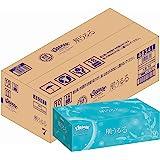 【整箱贩卖】 Clinton Lotion 蒂舒 润肤 408片(204组)×10盒