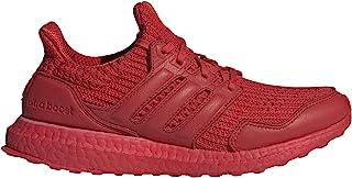 adidas 阿迪达斯 Originals Ultraboost DNA 女式休闲跑鞋 Fx1334