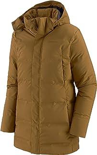 Patagonia M's Jackson Glacier 男士大衣