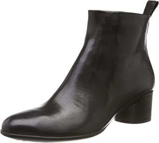 ECCO 愛步 女士 Shape 35 Mod Block 短靴