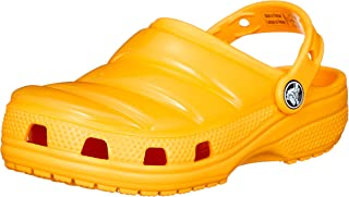 Crocs 卡骆驰 凉鞋 经典 新鲜 粉扑洞鞋儿童