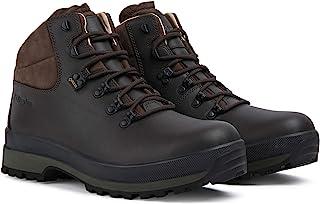 Berghaus Hillmaster II Gore-Tex 男士防水徒步登山靴