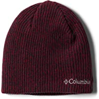 Columbia whirlibird 手表帽中性款无檐小便帽