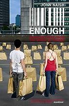 Enough (English Edition)