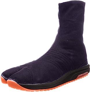 [马尔戈] 地足袋、气垫、气垫V(五瓣形) 6片