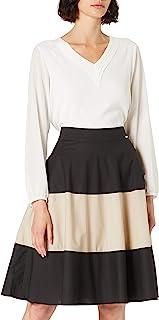 CINQUE Cicircle 女士短裙