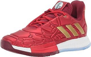 adidas 阿迪达斯 男式 Harden Vol. 棒球鞋