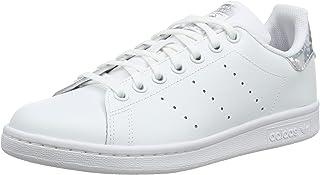 adidas 阿迪达斯 Stan Smith 通用儿童运动休闲鞋